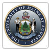 University of Maine at Augusta logo